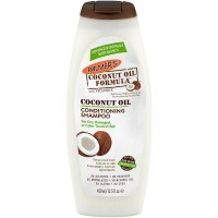 Palmer's Coconut Oil Formula Conditioning Shampoo 13.5 oz [010181033056]