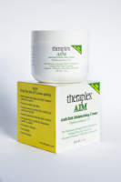 Theraplex AIM - Anti-Itch Moisturizing Cream 3 oz [362917819039]