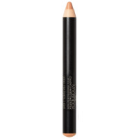 Smashbox Color Correcting Stick, [Peach] Look Less Tired, Light 0.12 oz [607710051515]