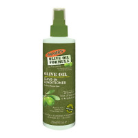 Palmer's Olive Oil Formula Strengthening Leave In Conditioner 8.5 oz [010181025136]
