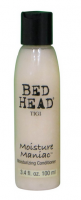 TIGI Bed head Moisture Maniac Conditioner, 3.4 oz [615908422795]