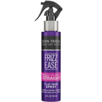 John Frieda Collection Frizz Ease 3-Day Straight Styling Spray 3.50 oz [717226155475]