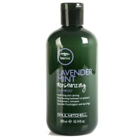 Paul Mitchell Tea Tree Lavender Mint Shampoo [009531115207]
