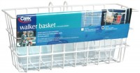 Carex Walker Basket A830-00 1 Each [086876147698]