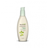 AVEENO Active Naturals Positively Radiant Cleanser 6.70 oz [381370036722]