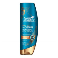 Head & Shoulders Royal Oils Moisture Renewal Conditioner 13.5 oz [037000779322]