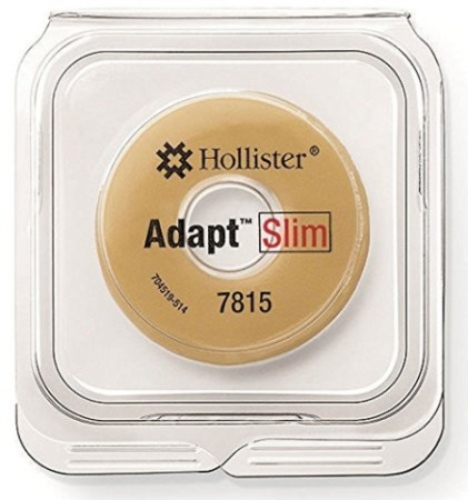 Adapt Slim Barrier Ring (48mm) - 10 ea [610075053063]
