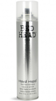 TIGI Bed Head Hard Head Hair Spray, 10 oz [615908403022]