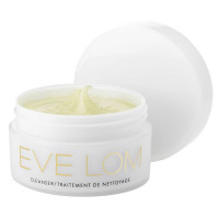 Eve Lom Cleanser For Unisex 6.8 oz [5050013006556]
