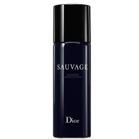 Christian Dior Sauvage Deodorant Spray 5.0 oz [3348901250276]