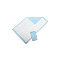 Dynarex 1347 - Disposable Underpads - (30 X 30) - 50 ea [616784134727]