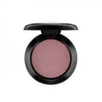 MAC Eye Shadow, Haux 0.05 oz [773602001354]