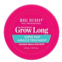 Marc Anthony Grow Long Super Fast Miracle Treatment  1.01 oz [621732002461]