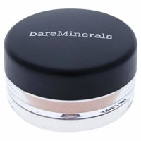 BareMinerals Loose Mineral Eyecolor City Light  0.02 oz [098132003914]