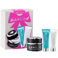 Glamglow Sexy Youthmud 3 Piece Gift Set 1 ea [889809002701]