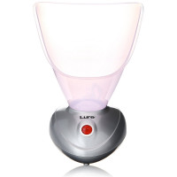 Lure Facial Hydration System 1 ea [736658991888]