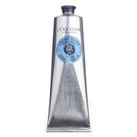 L'Occitane  Shea Butter Hand Cream 5.2 oz [3253581453841]