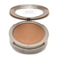 Neutrogena Mineral Sheers Powder Foundation, Tan [80] 0.34 oz [086800005582]