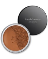 BareMinerals Original Foundation Broad Spectrum SPF 15, Warm Deep 0.28 oz [098132269761]