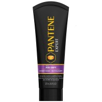 Pantene Expert Pro-V Age Defy Conditioner 8 oz [080878181353]