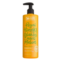 Not Your Mother's Repair + Protect Shampoo, 16 oz  [688047140066]