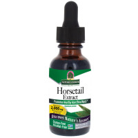 Nature's Answer Af Horsetail a/f  1 oz [083000006371]