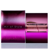 Mac Cosmetics Air Of Style Eau de Toilette Spray 0.68 oz [773602364091]