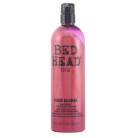TIGI Bed Head Dumb Blonde Recontructor, 25.36 oz [615908408072]