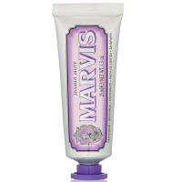 Marvis Jasmin Mint Toothpaste 1.3 oz [8004395110292]