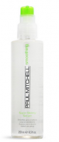 Paul Mitchell Super Skinny Serum, 8.5 oz [009531112862]