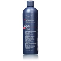Roux Fanci-Full Rinse 16 oz [075724550186]