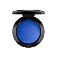 MAC Eye Shadow, In The Shadows 0.05 oz [773602441037]
