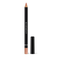 Givenchy Paris, Lip Liner w. Sharpener, [N10] Beige Mousseline .03 oz [3274872336865]