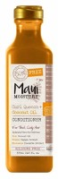Maui Moisture  Conditioner Coconut Oil  19.5 oz [022796188021]