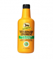 Absorbine Veterinary Liniment 16 oz [311444026045]