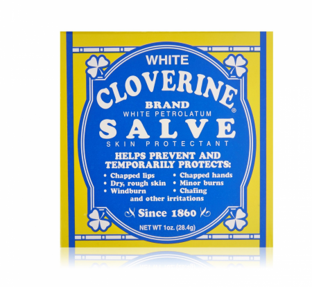 Cloverine Salve 1 oz [375137303639]