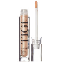 TIGI Luxe Lip Gloss, Your Highness 0.11 oz [615908414769]