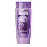 L'Oreal Paris Advanced Haircare Volume Filler Thickening Shampoo 12.60 oz [071249265888]