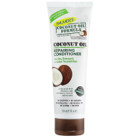 Palmer's Coconut Oil Formula Repairing Conditioner 8.50 oz [010181033087]