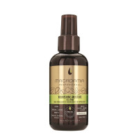 Macadamia Professional Nourishing Moisture Oil Spray 4.2 oz [815857010511]