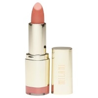 Milani Color Statement Lipstick, Nude Creme, 0.14 oz [717489740265]