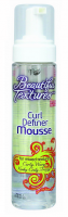 Beautiful Textures Curl Defining Mousse, 8.5 oz [802535703094]