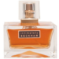 Intimately Beckham By David Beckham Eau de Toilette Spray for Men 2.5 oz [5012874248872]