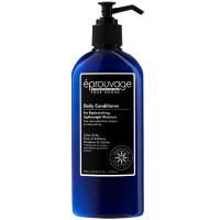 eprouvage Men's Daily Conditioner 8.45 oz [852558006436]