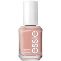 essie the wild nudes 2017 nail polish collection, bare with me, pink nude nail polish,  0.46 oz [095008026596]