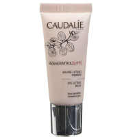 Caudalie Resveratrol Lift Eye Lifting Balm 0.5 oz [3522930001874]