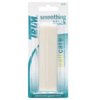 Trim Nailcare Smoothing Block 1 ea [071603007871]