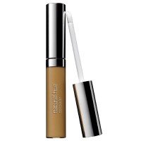 CoverGirl Queen Collection Natural Hue Concealer, Light [Q300] 0.26 oz [022700125791]