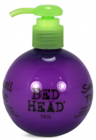 TIGI Bed Head Small Talk Thickifier 8 oz [615908404241]