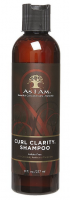 As I Am Curl Clarity Shampoo, 8 oz [858380002004]